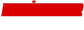 Fiyat Listesi - Antalya Emir32 Rent a car | Antalya Vip Oto | Antalya Havalimanı Rent a Car